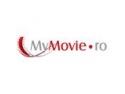 Lansare MyMovie.ro -  Magainul tau online de filme pe DVD