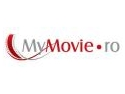 MyMovie.ro lanseaza, in premiera pe piata de DVD din Romania, serviciul de precomanda.