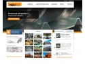 homepage frisomat