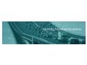 solutii logistice. Aniversare: Compania TOP EXPERT - Logistic Center. aniverseaza 5 ani de transporturi internationale si servicii logistice