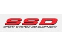 clubul roman de tir sportiv. SSD Sport System Development - Lotto Romania, un jucator important pe piata echipamentelor sportive din Romania