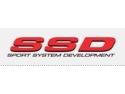 SSD Sport System Development - Lotto Romania, un jucator important pe piata echipamentelor sportive din Romania