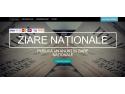 Zilele Culturii Naționale. Anunţuri în ziare 100% româneşti - www.ziare-naționale.ro