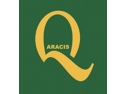 Agenția Română de Asigurare a Calității în Învățământul Superior (ARACIS)