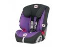 scaune auto copii 15-36 kg. Vezi toata gama de scaune auto copii pe nichiduta.ro