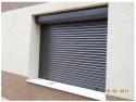 Alege rulouri exterioare din aluminiu sau PVC
