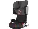 scaun auto copil. Alege si utilizeaza corect scaunul auto pentru copilul tau!