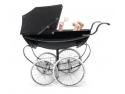 peste 500 de modele de carucioare copii pe www.nichiduta.ro