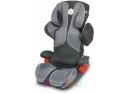 importator scaune auto copii. vezi pe nichiduta.ro