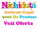 Comanda  Online carucioare copii pe nichiduta.ro