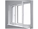 codul bunelor ferestre rehau. Ferestre de calitate pentru imaginea casei tale