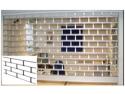 Grilaje metalice pentru o securizare eficienta