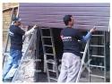 Inlocuirea usilor de garaj este un proces care ar trebui sa se realizeze rapid