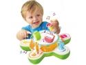 comanda online jucarii copii pe nichiduta.ro