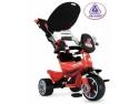 tricicleta cu pedale. Tricicleta Injusa comanda online pe nichiduta.ro