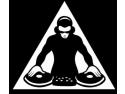 dj cryss. Muzica de calitate pentru petreceri fabuloase