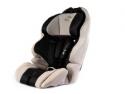 Peste 400 de modele de scaune auto pentru copii pe nichiduta.ro