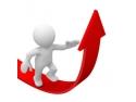 Pentru a reusi in afaceri, trebuie sa iti optimizezi site-ul