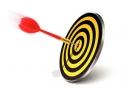 soluții google b2b. Promoveaza-ti afacerea pe Google