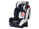 scaune kiwy. Scaune auto pentru copii de pana la 10 kilograme