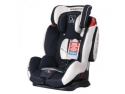 scaune auto 9-36 Kg. Scaune auto pentru copii de pana la 10 kilograme
