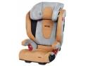 scaune auto bebelusi. nichiduta.ro peste 300 de modele