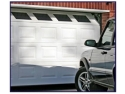 usi d. Scharx.ro comercializeaza usi de garaj de buna calitate