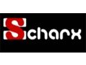 Scharx.Ro - O noua dimensiune pe piata de profil a rulourilor exterioare
