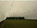 Sisteme de acoperire cu balon presostatic