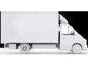 Transport mobila in cele mai bune conditii
