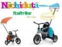 Triciclete Pentru Copii Pe Nichiduta.ro