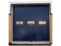 Usile de garaj, o parte din arhitectura casei tale