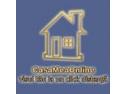 tranzactii bursiere. Tranzactii imobiliare cu 0% comision - www.casameaonline.ro