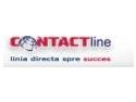Contact Line a inregistrat o crestere importanta in 2005, numarul operatorilor depasind 300
