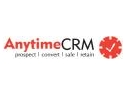 staple advantage. AnytimeCRM 3.0 – Noua versiune de CRM de la Advantage Software Factory