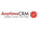 AnytimeCRM 3.0 – Noua versiune de CRM de la Advantage Software Factory
