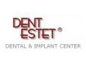 Implanturile dentare din România, calitate europeană la preţuri competitive
