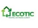 """Ministerul Mediului si Padurilor. ECOTIC se implica in campania """"Saptamana Mediului"""" derulata de Ministerul Mediului si Padurilor"""