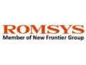 intel platinum. Romsys este singurul Symantec Platinum Partner de pe piaţa din România