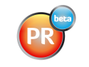 Logo PRbeta
