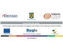 Lansarea proiectului Promovarea produsului turistic Mânăstirea Snagov