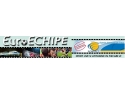 EuroECHIPE & Carpatia Tour: excursii la meciul Cehia-Romania
