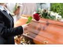 articole funerare. Servicii Funerare
