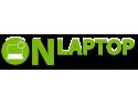 service laptop sector 2. Vezi ce trebuie sa faci atunci cand ai varsat lichid pe laptop!