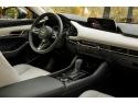 auto. top 3 stiluri de interior auto adaptate fiecarui conducator auto