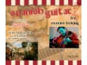 muzica spaniola. Concert de muzica spaniola si flameno la restaurantul Sangria