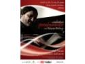 Chitaristul Maxim Belciug vă urează Sărbători Preafrumoase. Joi, 17 decembrie, la Café Verona