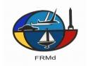 Federatia Agricultorilor Fermierul. FEDERATIA ROMANA DE MODELISM AJUTA SINISTRATII