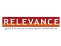 business intelligence. QlikView 8, noua generatie de software in-memory business intelligence