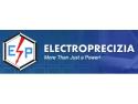 Electroprecizia Sacele